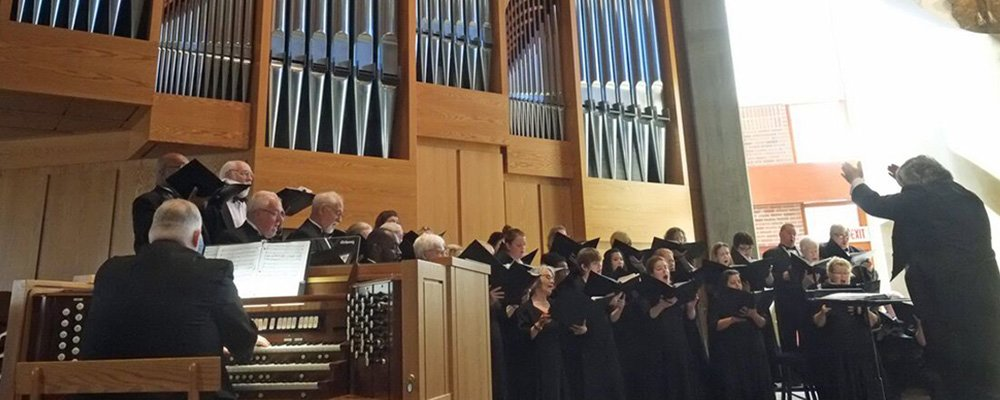 <a href='https://louisvillechorus.org/page/concerts-and-tix'>Click for Concert Schedule</a>